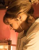 profil Jo1.jpg