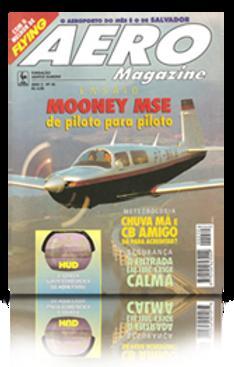 revist_aero.png