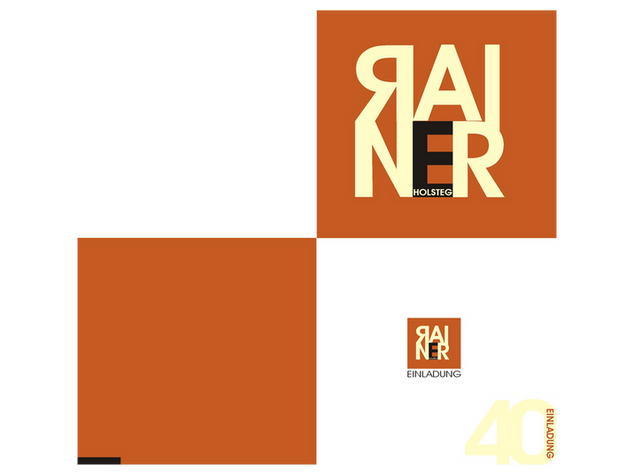 Rainer40.png