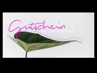BlumenGutschein.png