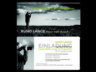 Lange.png