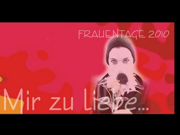 Frauentage.png