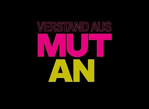 VerstandausMutan_MUT_Grafik_Und_Mehr_.png