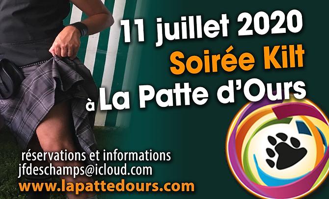 pub_soirée_kilt.png