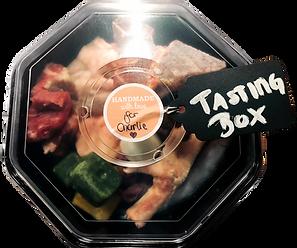 FoodBox_tasting.png