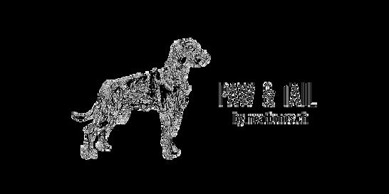 Paw&Tail_Logo_black_BIG.png