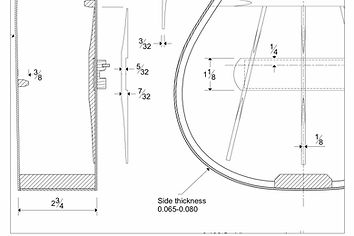 Plan detail - thumbnail.jpg