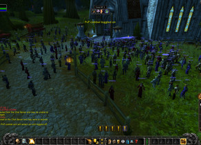 Classic WoW: Rose-tinted nostalgia or a necessary change to modern gaming?