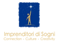 logo ids1 (1).png