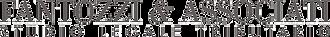 thumbnail_Logo-fantozzi.png
