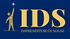 Logo IDS Official.png