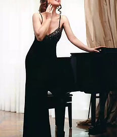"Io son l'umile ancella -  Premio ""Poggi"" 2004 Busseto, Teatro Verdi  Dir. Julian Kovatchev"