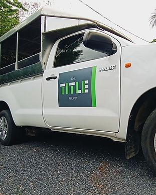 Shuttle-Car.jpg