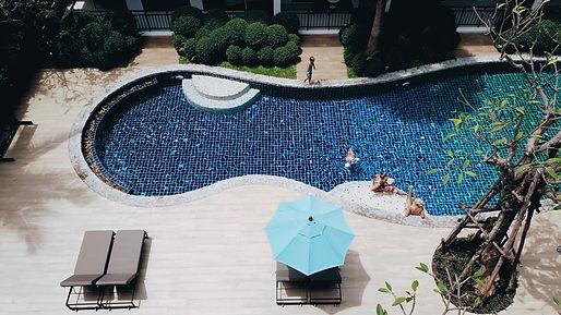 Swimming Pools(8).jpg