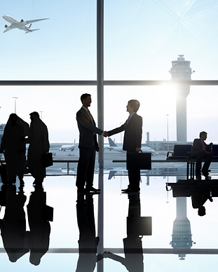 Planning-Your-Business-Travel-Like-An-Ex