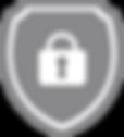seguridad, control de inventario y mercancia
