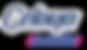CYA_Logotipo-png-01-3-2.png