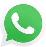 icono whats app.png