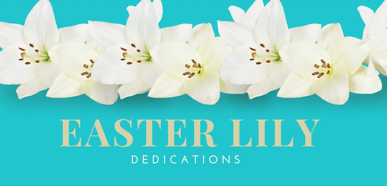 Easter Flowers Header.png