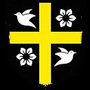Logo final PMS yellow.png