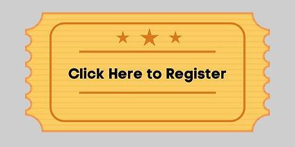 Click Here to Register (1).jpg