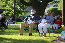 Mass in the Grass Attendees 3.jpg