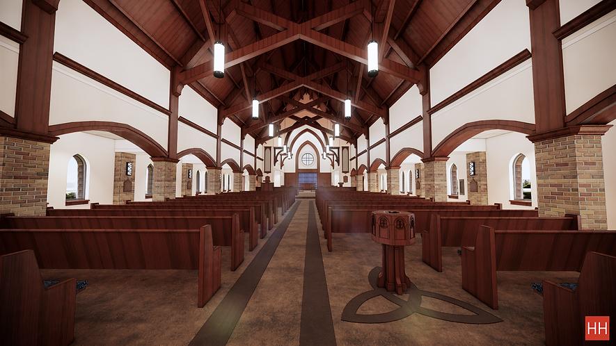 St. David's Interior_01.png