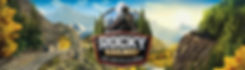 Rocky+Railway+Header.jpg
