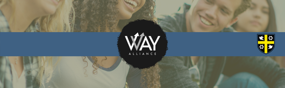 Way Alliance Breeze.png