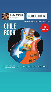 CHILE ROCK.jpg