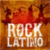 rock latino.jpg