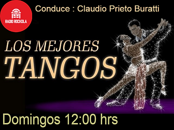 tangos2.png