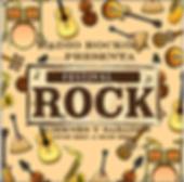 festival de rock3.png