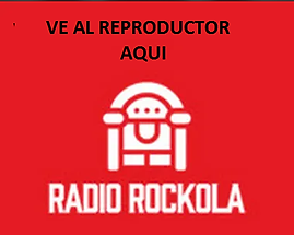 REPRODUCTOR BANNER.png