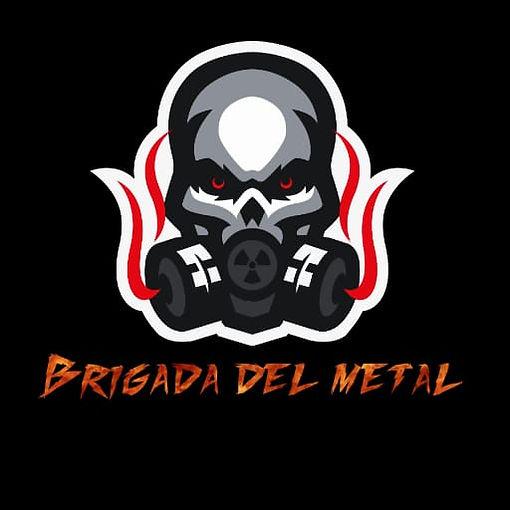 brigada del metal.jpeg