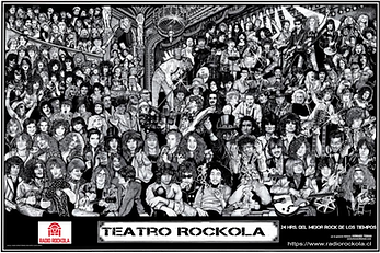 teatro rockola2 - copia.png