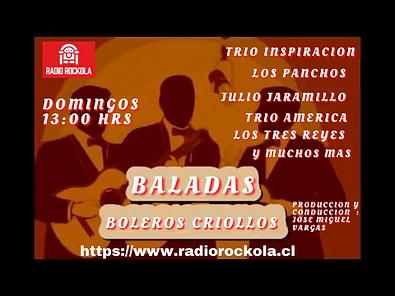 Boleros JM criollos.png