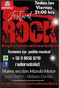 festival rock 2021_ c.png