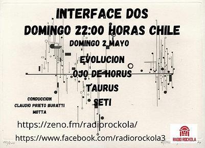 interface 02052021.jpeg