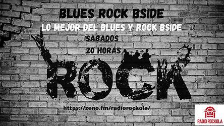 blues & rock b side.jpeg