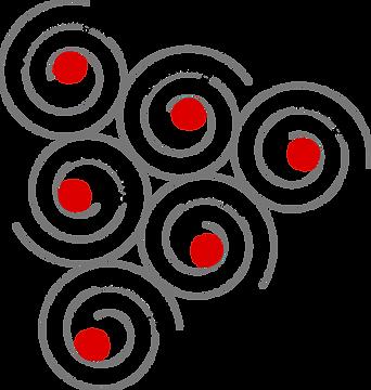 Logo Beratung Coachin Therapie.png