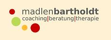 LogoNeu2grün.png