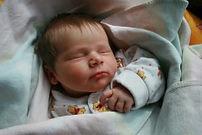 Schlafendes Baby.jpg