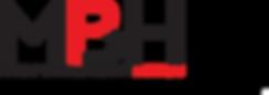 MBHBP_logo.png