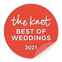 the knot award icon.jpg