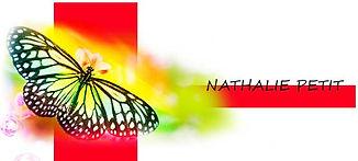 logo-kinesiologie.jpg