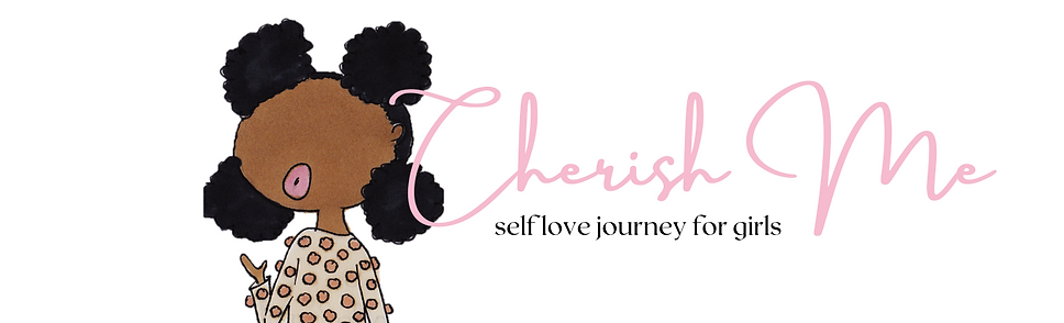 self love journey for girls (3).png