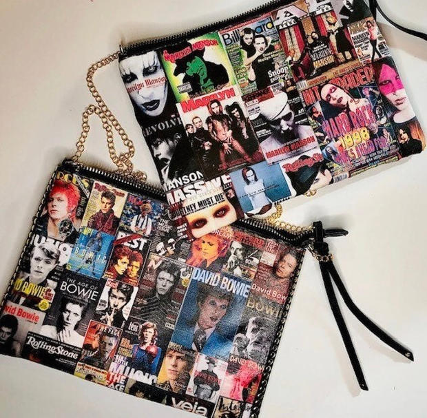 Custom-Collage-Purse