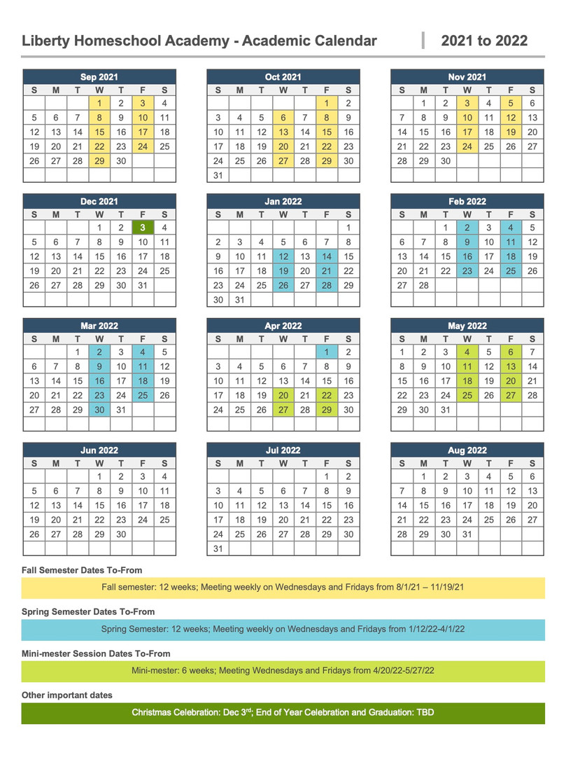 LHA - 21_22 Calendar Year.jpg