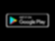 google-play-badge-logo.png